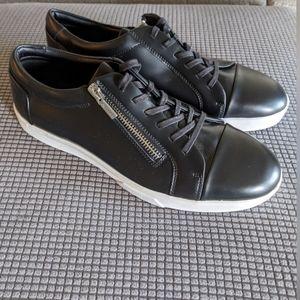 Men's Calvin Klein Ibrahim Fashion Sneakers